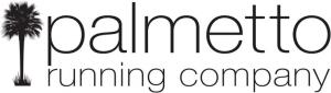Palmetto Running Company Logo - Hilton Head 5k & 10K Run - Sandalwood Run for Hunger!