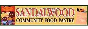 Annual Sandalwood Run for Hunger