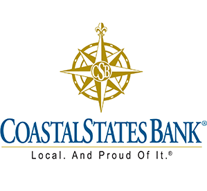 Coastal State Bank - Hilton Head 5k & 10K Run - Sandalwood Run for Hunger!