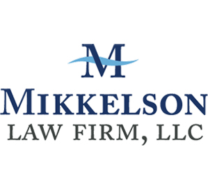 Mikkelson Law Firm, LLC - Hilton Head 5k & 10K Run - Sandalwood Run for Hunger!