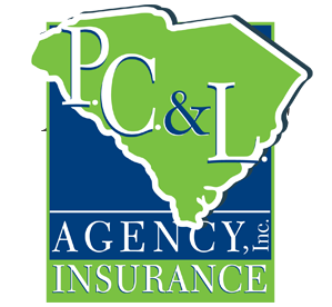 PC&L Insurance - Hilton Head 5k & 10K Run - Sandalwood Run for Hunger!