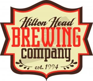 hhbc_logo2012