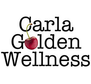 Carla Golden Wellness - Hilton Head 5k & 10K Run - Sandalwood Run for Hunger!