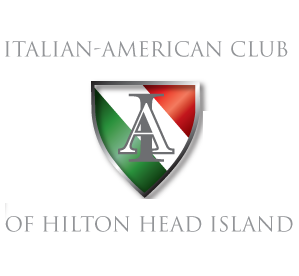 Italian American Club of Hilton Head