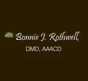 Bonnie J. Rothwell - Hilton Head 5k & 10K Run - Sandalwood Run for Hunger!