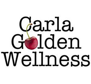 Carla Golden Wellness - Hilton Head 5k & 10K Run - Sandalwood Run for Hunger!